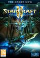 StarCraft II: Legacy