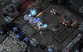 Videogioco StarCraft II: Legacy of the Void Personal Computer 1