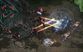 Videogioco StarCraft II: Legacy of the Void Personal Computer 5