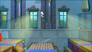 Videogioco Grande Avventura di Snoopy Xbox 360 1