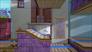Videogioco Grande Avventura di Snoopy Xbox 360 2