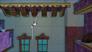 Videogioco Grande Avventura di Snoopy Xbox 360 3