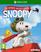 Videogioco Grande Avventura di Snoopy Xbox One 0