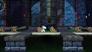 Videogioco Grande Avventura di Snoopy Xbox One 4