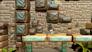 Videogioco Grande Avventura di Snoopy Xbox One 7