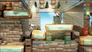 Videogioco Grande Avventura di Snoopy Xbox One 9