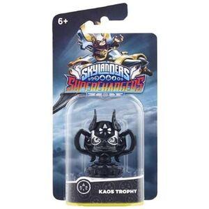 Videogioco Skylanders Kaos Trophy (sc) Xbox 360