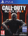 Videogioco Call of Duty: Black Ops III PlayStation4 0