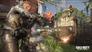 Videogioco Call of Duty: Black Ops III PlayStation4 5