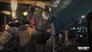 Videogioco Call of Duty: Black Ops III PlayStation4 9