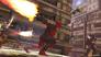 Videogioco Deadpool PlayStation4 2