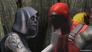 Videogioco Deadpool PlayStation4 4