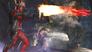 Videogioco Deadpool PlayStation4 5