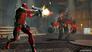 Videogioco Deadpool PlayStation4 6
