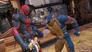Videogioco Deadpool PlayStation4 7