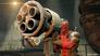 Videogioco Deadpool PlayStation4 9