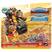 Videogioco Skylanders Nintendo Dual Pack 1 (SC) Nintendo Wii U 0