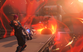 Videogioco Overwatch: Origins Edition Xbox One 3