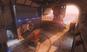 Videogioco Overwatch: Origins Edition Xbox One 9