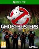 Videogiochi Xbox One Ghostbusters - XONE