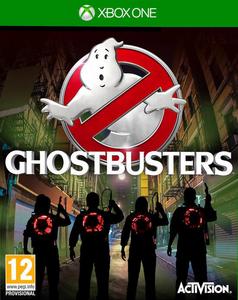 Videogioco Ghostbusters - XONE Xbox One
