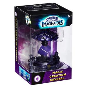 Videogioco Skylanders Imaginators Creation Crystals. Magic Crystal PlayStation4