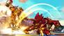 Skylanders Imaginators Sensei. Tri-Tip - 3