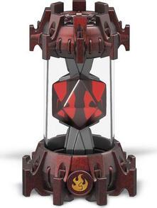 Activision Skylanders Imaginators Crystal Fire 6 Personaggio da collezione Bambini