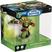 Videogioco Skylanders Imaginators Sensei. Ambush PlayStation4 0