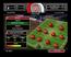 Videogioco Total Club Manager 2004 Xbox 2