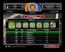 Videogioco Total Club Manager 2004 Xbox 5