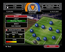 Videogioco Total Club Manager 2004 Xbox 6