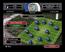 Videogioco Total Club Manager 2004 Xbox 7