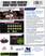 Videogioco Total Club Manager 2004 Xbox 10