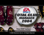 Videogioco Total Club Manager 2004 Classic Personal Computer 2