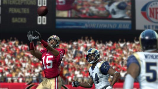 Madden NFL 10 - 2