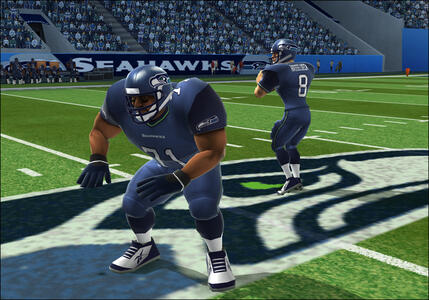 Madden NFL 10 - 4