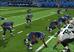 Videogioco Madden NFL 10 Nintendo WII 4