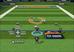 Videogioco Madden NFL 10 Nintendo WII 7