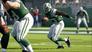 Videogioco Madden NFL 13 Xbox 360 2