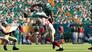 Videogioco Madden NFL 13 Xbox 360 3