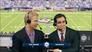 Videogioco Madden NFL 13 Xbox 360 5