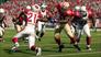 Videogioco Madden NFL 13 Xbox 360 6