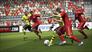 FIFA 14 - 5