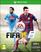 Videogioco FIFA 15 Xbox One 0