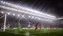 Videogioco FIFA 15 Xbox One 2
