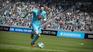 Videogioco FIFA 15 Xbox One 6
