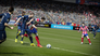 Videogioco FIFA 15 Xbox One 7