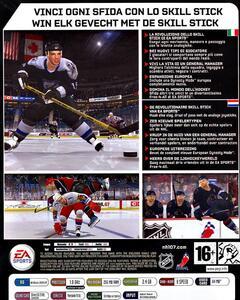 NHL 07 - 6