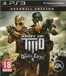 Army of Two: The Devil's Cartel Limited